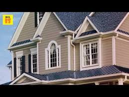 siding colors for houses. vinyl siding colors and styles - 2017 ideas for houses a