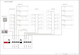 2004 bmw x3 audio wiring diagram power window headlight various medium size of 2004 bmw x3 power window wiring diagram starter headlight electrical house unique diagrams