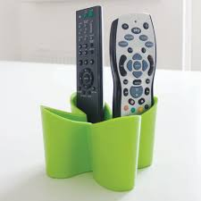 Remote Control Holder For Coffee Table Cozy Remote Control Holder Funky Remote Control Holder