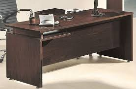 long office table. modern 5 feet long executive tablemanager tableoffice furniture with wooden top oz7116wg buy office table designsoffice glass