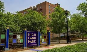 apartment for 1 510 1 750 260 s 11th ave highland park nj 08904 homes com