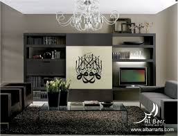 wall colors for black furniture. furniture stylish best materials living room sets with gorgeous black design and square glass table also wall colors for e