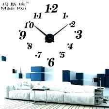 clock wall decor clock wall decor clock wall decor wall clock decoration wall decor clocks decorative wall clocks for wall clock decor diy
