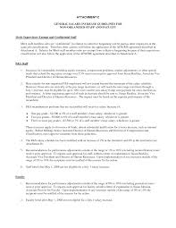 Salary Increase Recommendation Letter Thank Rent Increase Letter