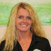 Jodi Wieland - Credit Manager at Countryside Cooperative | The Org