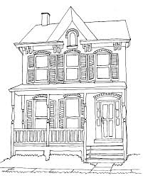 queen anne victorian house plans house plans with turrets inspirational queen house plans inspirational style house