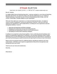cover letter online marketer and social media cover letter cover letter for social work position social work cover letter examples