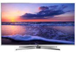 tv 75 inch. panasonic th-75ex780a 75 inch 190cm smart 4k ultra hd led lcd tv | appliances online tv