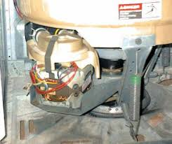 clothes dryer motor wiring diagram images motor wiring diagram moreover 3 phase motor wiring diagrams on amana
