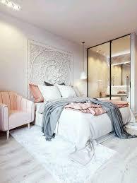 teenage bedroom designs tumblr. Unique Teenage Tumblr Room Inspiration Bedroom Designs Teenage Bedrooms For  Decor Ideas  In Teenage Bedroom Designs Tumblr I