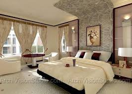 bathroomastonishing charming bedrooms asian influence home. Luxury Bedroom Design | Interior 3D Bathroomastonishing Charming Bedrooms Asian Influence Home N