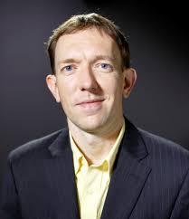 Cody Kirkpatrick: Faculty & Staff Experts: News at IU: Indiana ...