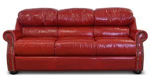 nebraska sofa