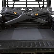 john deere gator tool box. john deere gator cargo box gun mount (lp19884). zoom tool