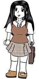 school uniforms teen opinion essay teen ink school uniforms