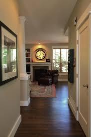 Minwax Charcoal Grey 10 Best Hardwood Floor Images On Pinterest Wood Flooring Floor