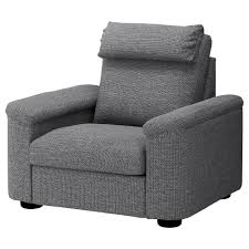 recliner chairs ikea. Contemporary Ikea IKEA LIDHULT Armchair The Cover Is Easy To Keep Clean Since It Removable  And Machine For Recliner Chairs Ikea N