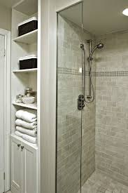 quality glass omaha with traditional bathroom also bathroom storage glass accent tiles glass shower door neutral
