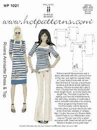 Indie Sewing Patterns Interesting Indie Pattern Companies Sew Daily