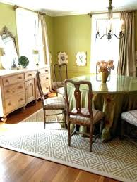 round dining room rugs. Round Rug Dining Room Under Table Area Rugs Tables Incredible