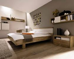 Bedroom Color Ideas for Relaxing Time Before Sleeping bedroom