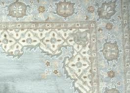 rectangular braided rugs large area c rug dorm