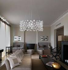 crystal dining room chandeliers.  Room Dining Room Good Looking Crystal Lighting Throughout Modern Chandelier For  Plans 16 To Chandeliers N