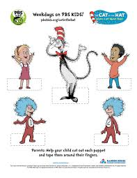 as well  also  besides  further abcteach Printable Worksheet  Dr  Seuss  Cat In THe Hat  Rhyme besides  moreover jbonzer   SeussNameplatebyjudybonzer   name plates further Preschool Printables  That Cat Number Cards 1 100   Dr  Seuss likewise  also Dr  Seuss   The Cat in the Hat   Mystery Pix   Mystery Picture likewise Learning with Dr  Seuss  100  Free Dr  Seuss Themed Printables. on best dr seuss pictures ideas on pinterest of ds the foot book images suess activities week and unit study worksheets adding kindergarten numbers