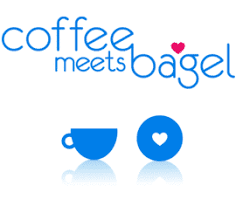 He called me the next day to ask me out for valentine's day. Coffee Meets Bagel My Experience