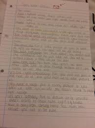 9ebfbdacd3e7897f2a5ab b army boyfriend ts letter for boyfriend