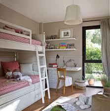 Habitacion Infantil Niño Pirata  Decoración Dormitorios Decoracion Habitacion Infantil Nio