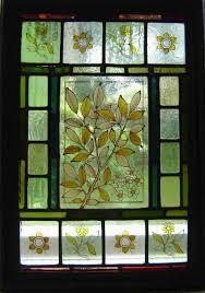 Antique Windows Artisanantiques