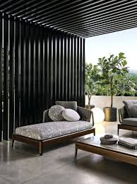 contemporary italian furniture brands. Contemporary Italian Furniture Brands With Regard To Top 10 Living Room Decoholic Designs Decorations 26 4