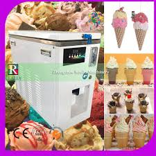 Used Ice Cream Vending Machine Awesome Commercial Used 48V R48 Taylor Soft Ice Cream Machine Vending