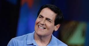 Image result for mark cuban