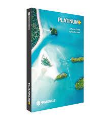 Platinum And Hotmaps Platinum Charts Anglerschannel Com