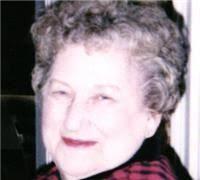 Betty Jo Moon Obituary (1933 - 2016) - Gadsden, AL - The Gadsden Times