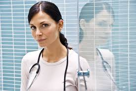 librarian job description salary and skills physician assistant job description and salary information