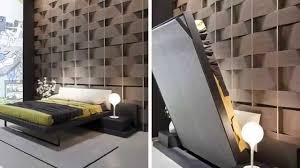 clei furniture price. apartment space savers clei furniture saving sofas price 4