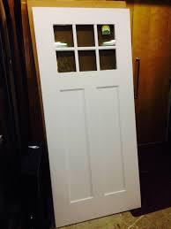 30 x 78 screen door choice image doors decoration ideas