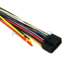 similiar kenwood 16 pin wiring harness diagram keywords kenwood kdc 355u wiring diagram on kenwood kdc 138 wire harness