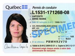 National In Requires Florida Licences For Canadian Written Translation Post