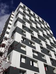 EQUITONE facade materials. equitone.