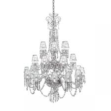 chandelier crystals parts crystal chandelier replacement parts uk pertaining to chandelier manufacturers uk gallery