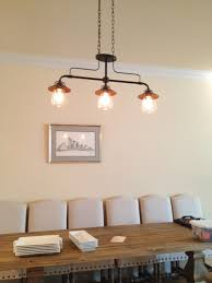 Kitchen:Kitchen Lights Over Table 43 Extraordinary Ceiling Light Fixtures  Lowes Flush Mount Ceiling Lights