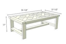 coffee table dimensions dimensions of a coffee table what is coffee table height coffee table dimensions