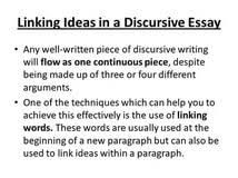 interesting discursive essay ideas space essay topics college ideas for discursive essay topics from experts instant essay writing