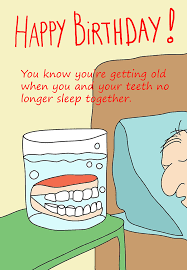 Happy Birthday Funny Quotes Amazing The 48 Best Funny Happy Birthday Pictures Of All Time