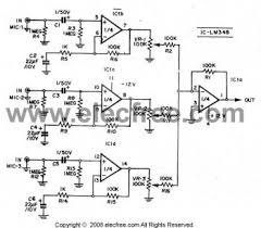 2005 equinox engine wiring harness wiring diagram for car engine montana tractor parts diagram together in 1999 chevy camaro radio wiring diagram further 1970 chevelle
