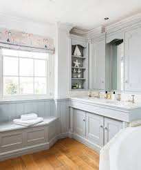 Bathroom Cabinet Designs Design Ideas Bathrooms Furniture Family Bathroom Storage